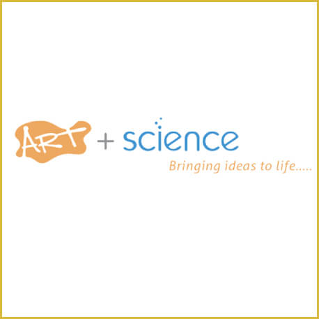 Arts + Science International