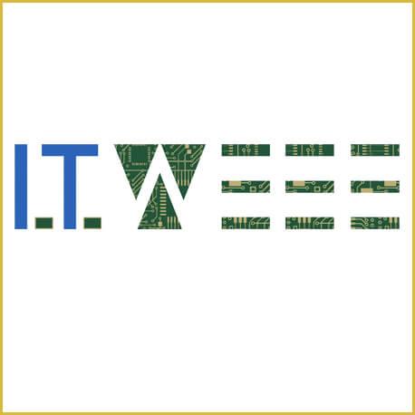 IT WEEE
