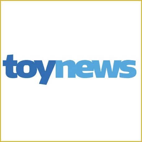 Toy News