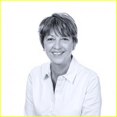 Anne Hitch
