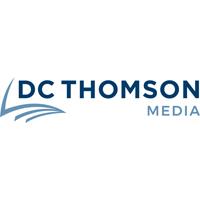 DCT Media