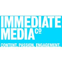 Immediate Media Company London Limited