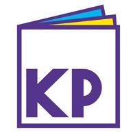 Kennedy Enterprises Limited
