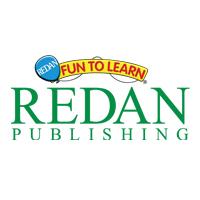Redan Publishing Ltd