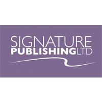 Signature Publishing Ltd