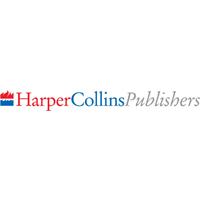 Harper Collins Publishers